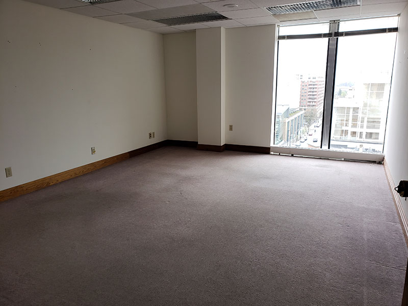 221-256 Square Foot Private Offices Available For Rent | Brix Madison Coworking Space | Madison, Wisconsin